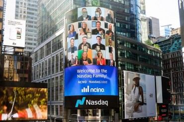 nCino and Accenture Help Judo Bank Transform its SME Business Banking Platform