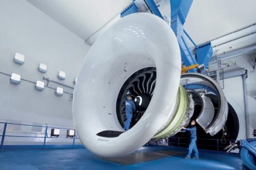 MRO Asia-Pacific Will be Held Virtually, September 20-24