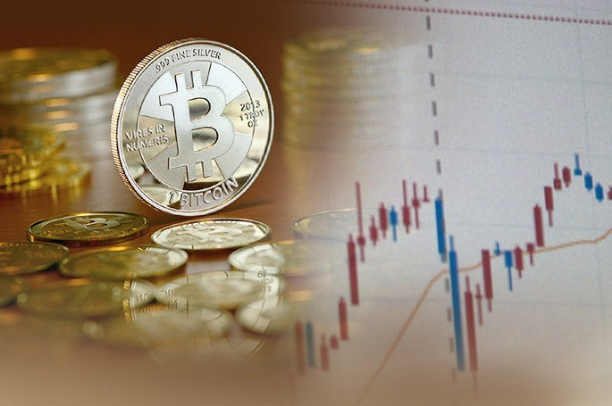 Tougher Regulations Cast Shadow over Crypto Markets in S. Korea