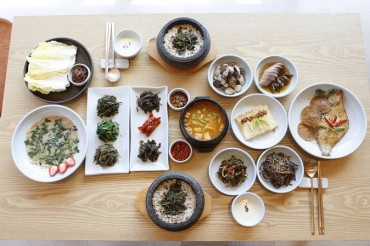 Stricter Social Distancing Policy Drives Spike in Demand for Tableware