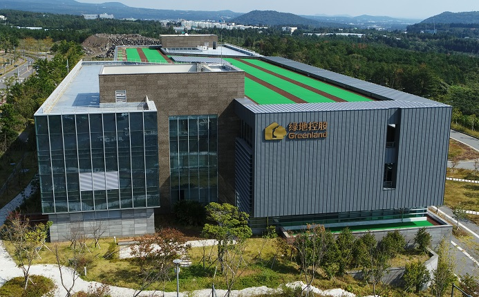 Appellate Court Rules Against License Revocation for Jeju For-profit Hospital