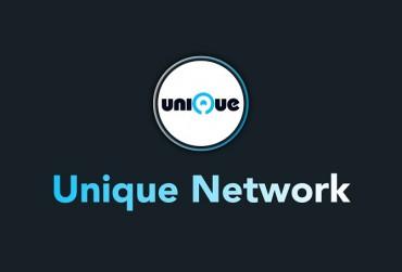Unique Network Raises $11.3 Million for Next-Generation NFT Infrastructure