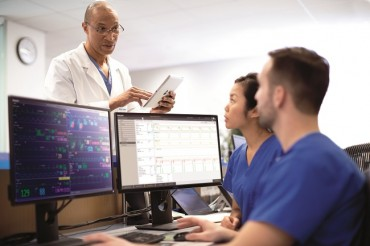 Philips Showcases Integrated Health Informatics Solutions Across the Care Continuum During HIMSS21
