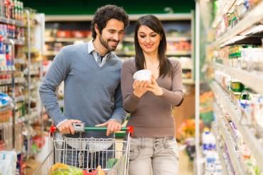 Conagen Expands Natural Preservation by Fermentation