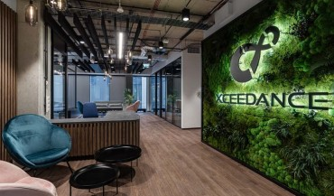 Xceedance Launches Modern, Client-Focused Claims TPA