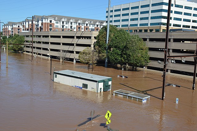Verisk's AIR Worldwide Updates Losses for Hurricane Ida to Include Impacts of Inland Flooding