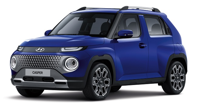 Hyundai and Kia Sedan Sales Hit New Low, Handing Over Dominance to SUVs