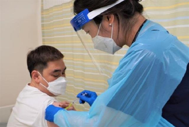 Global Vaccine Hub Push Needs More Tailored Backing