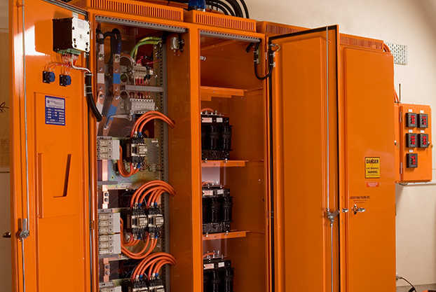 Power Factor Corrector Market to Grow by CAGR of 4.37% During 2020-2028 Globally; Rising Need to Reduce Energy Consumption to Drive the Market Growth