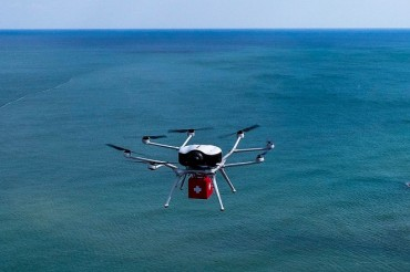Doosan Mobility to Push for Drone-related ODA Projects