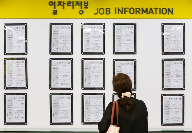 Job Growth Slows in Aug. amid Resurgence of COVID-19