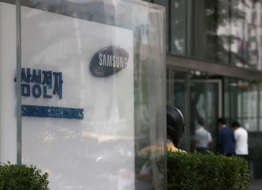 Samsung to Log Robust Q3 Earnings on Chip Biz, Currency Effect: Analysts