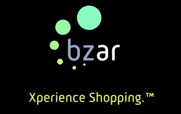 """INVNT GROUP® to launch bzar – Xperience Shopping™ An """"Always On"""" 24/7/365 Global, Immersive Metaverse Connecting Brands, Consumers, Experiences, Content, and Creators Through Gamification"""