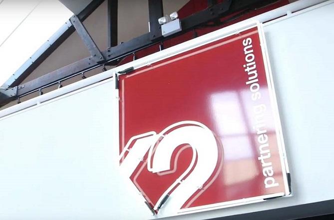 K2 Partnering Solutions Acquires International Recruitment Agency Marlin Green