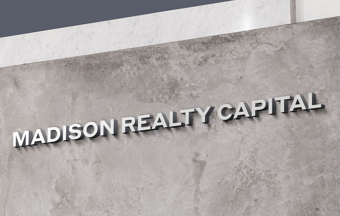Madison Realty Capital Originates $450 Million Construction Loan for 1,098-unit Mixed Use Development in Downtown Brooklyn