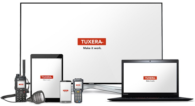 Tuxera Acquires Embedded Storage and Networking Software Front-Runner, HCC Embedded