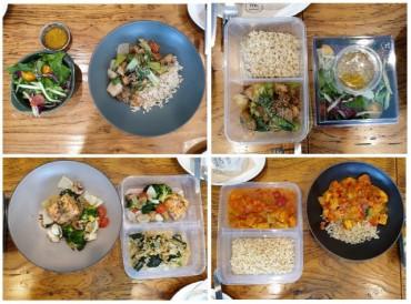 Korean-style Mediterranean Diet Helps Prevent Cardiovascular Disease: Study