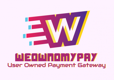 WeownomyPay: Turning WEOWNS into a Mass Currency of Kindness