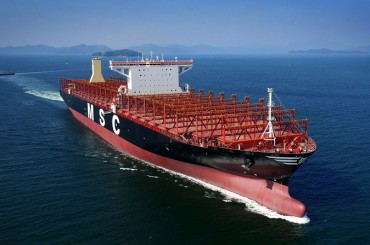 Korean Shipbuilders May Gain Upper Hand in Contract Talks with Shippers
