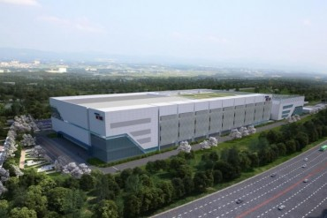 Hyundai Mobis to Invest 1.3 tln Won in Fuel-cell Plants