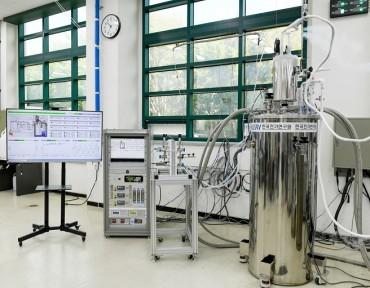 Researchers Develop Innovative Hydrogen Storage Technology