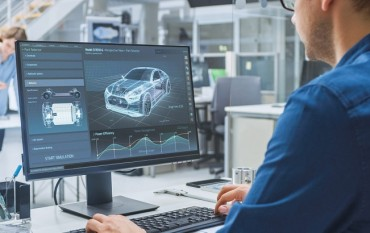 Telechips and Tuxera Form Partnership for Next-Generation In-Vehicle Automotive Solutions