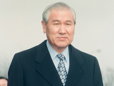 Former President Roh Tae-woo Dies at 88