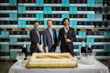 #ZONIN200YEARS: Loving Wine Since 1821