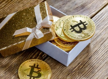 GiftChill is Offering the Most Wanted Gift Cards at a Discount and Accepting Popular Cryptocurrencies This Holiday Season