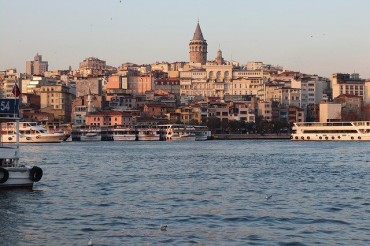 Open Society Urges Turkish President to Stop Efforts to Obscure the Facts in Kavala Case