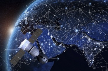 Webtel.mobi Describes Why Telecommunications Companies Hold the Key to Global Digital Currencies And CBDCs