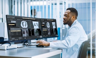 Philips Brings Clarity to Every Moment of Cancer Care with New Patient-centered Innovations at ASTRO 2021