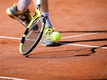 Sportradar Announces Extension of Official Data Partnership with the International Tennis Federation