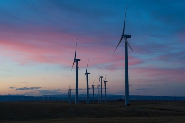 Philips Announces Ambitious Climate Action to Drive Significant Reduction of Greenhouse Gas Emissions in its Supply Chain